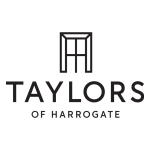 ASAP welcomes Taylors of Harrogate as an Industry Supplier