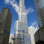 Donald Trump's New York hotel 16% full, individual investors have to cover a $9million Covid losses