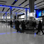 Covid test rules for arrivals in England delayed