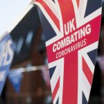 VisitBritain/VisitEngland – latest updates for businesses affected by COVID-19