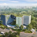 'The best time for hoteliers in Singapore to open', despite COVID-19