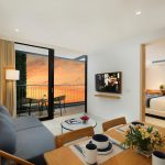 Ascott expands Citadines brand in Indonesia, with the opening of Citadines Berawa Beach Bali