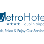 ASAP welcome Metro Hotel Dublin Airport into Membership!