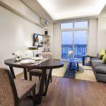 Ascott Residence Trust divests Somerset Xu Hui Shanghai at RMB 1,050 Million