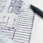 Llanelli development will feature serviced apartments