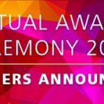 ASAP Members among Relocate Awards 2021 shortlist