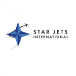 ASAP Welcomes Star Jets International into its Industry Supplier Category