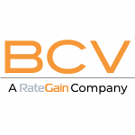BCV, a RateGain Company has joined ASAP as an Industry Supplier