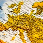 Newsflash: European Parliament gives  final green light to the EU Digital COVID Certificate